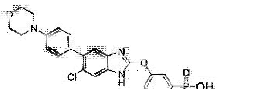 Figure CN102264228AD01035
