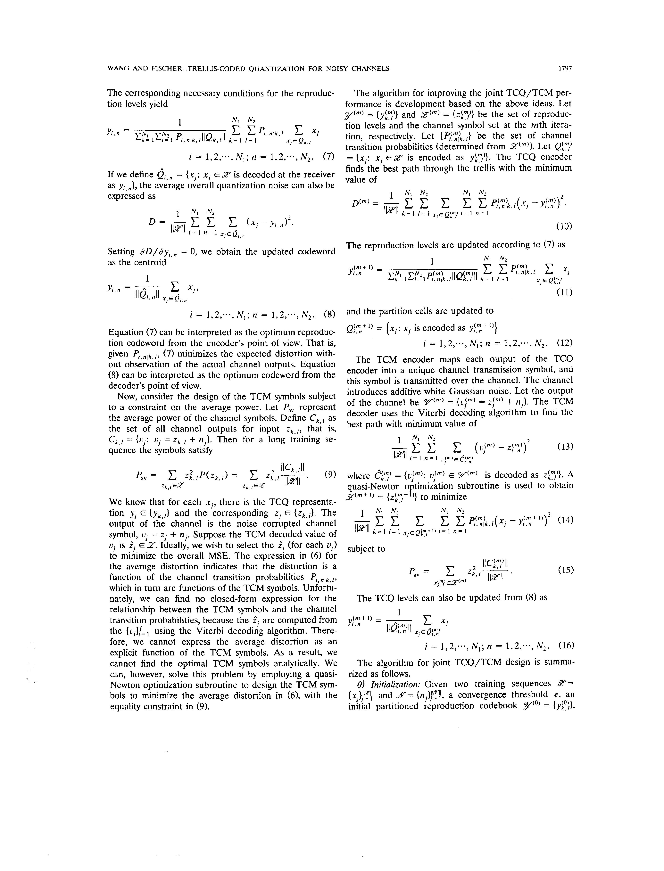 Figure US06192158-20010220-P00027