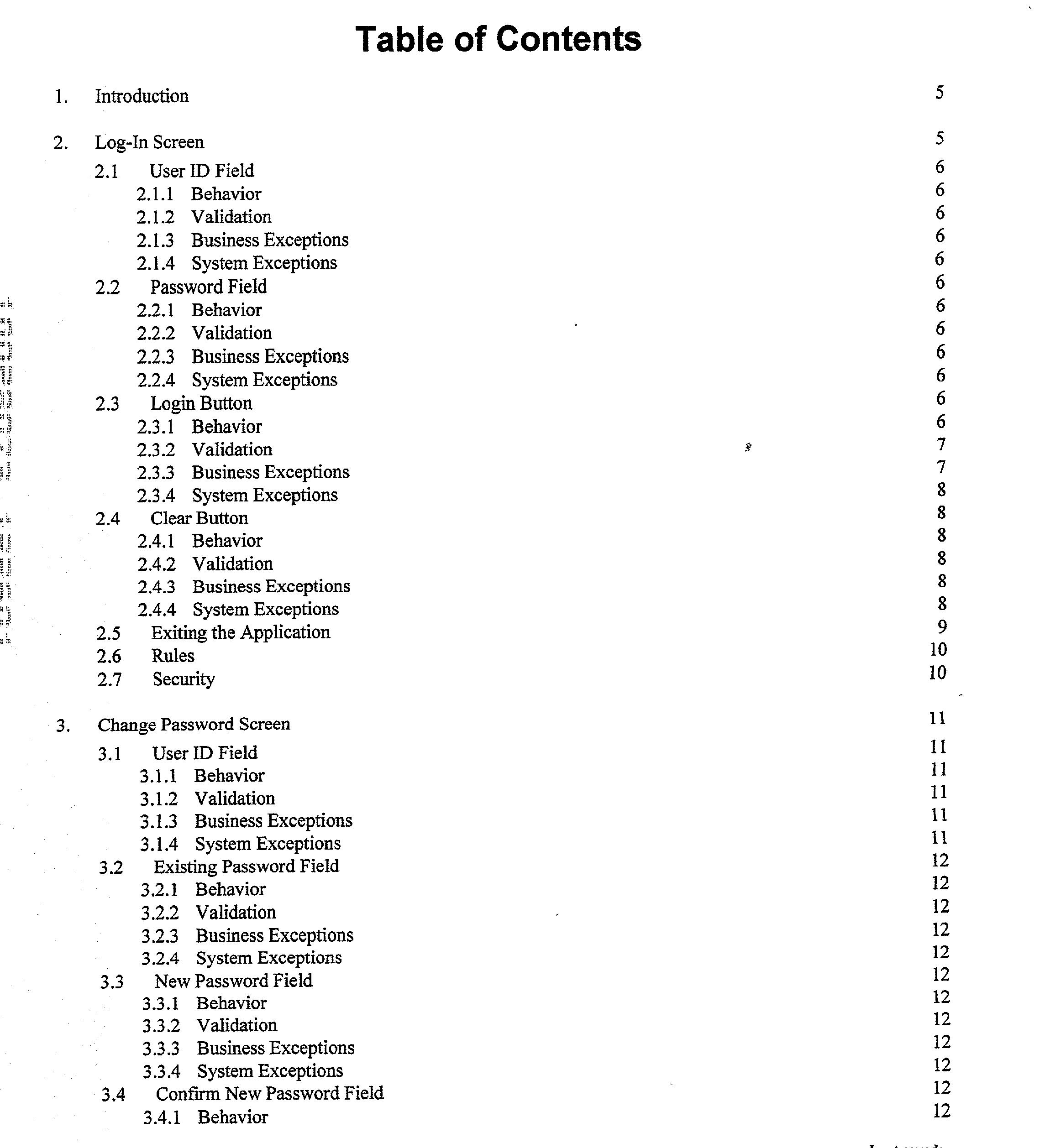 Figure US20030125992A1-20030703-P01354