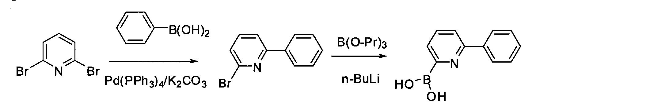 Figure CN102372718AD00332