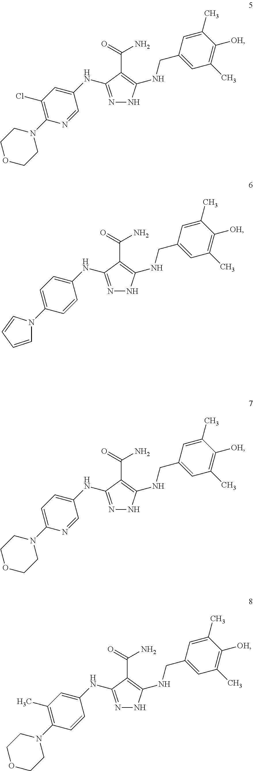 Figure US09730914-20170815-C00015