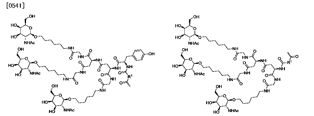 Figure CN104884618AD00591
