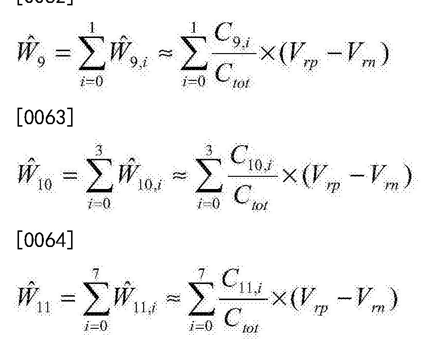 Figure CN105811976AD00102