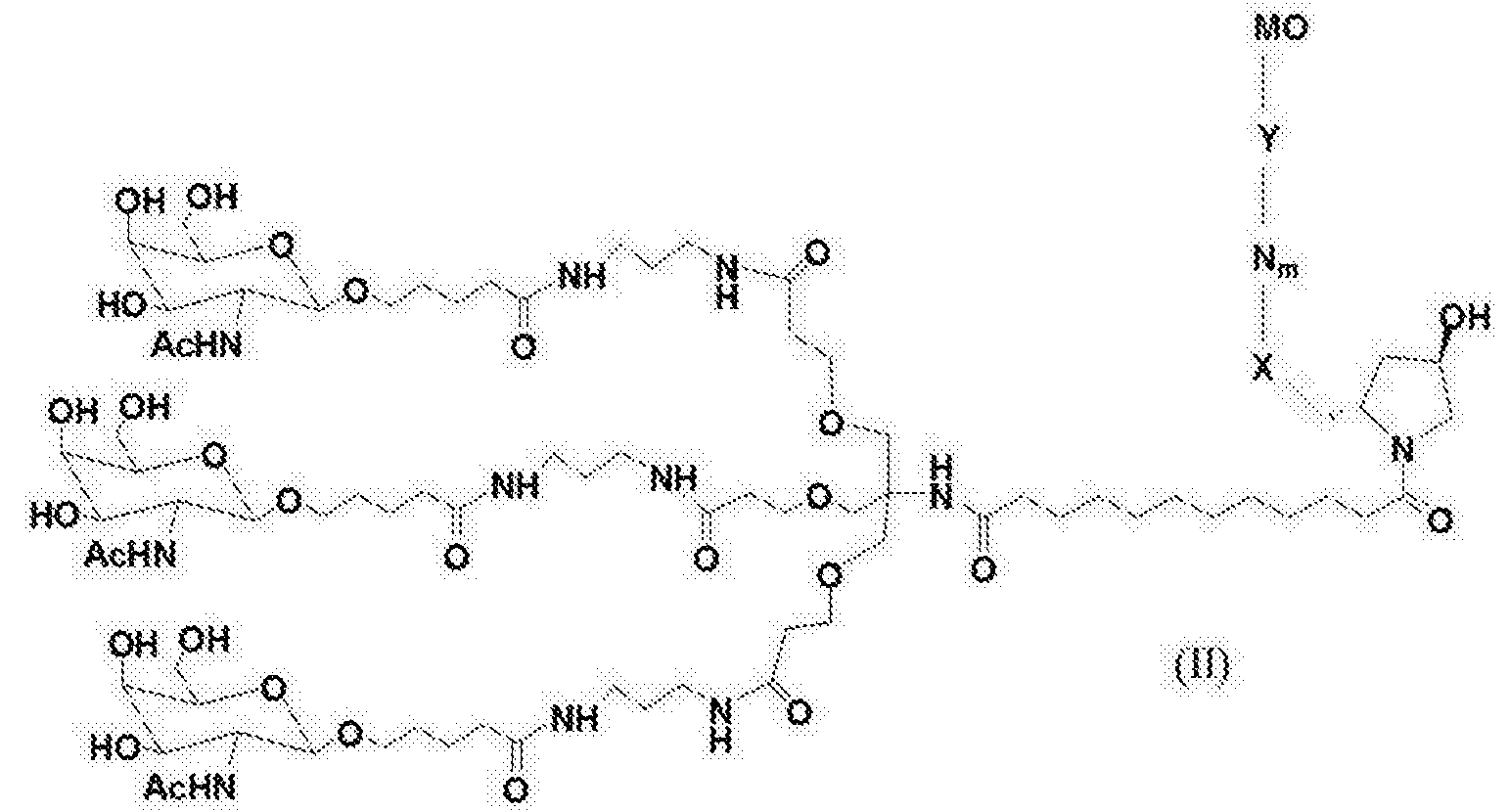 Figure CN105378080AD00481