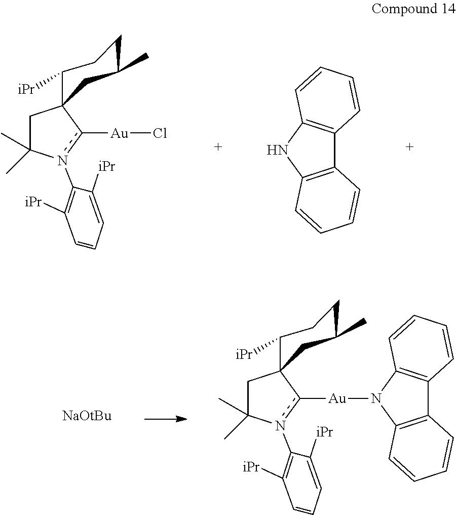 Figure US20190161504A1-20190530-C00106