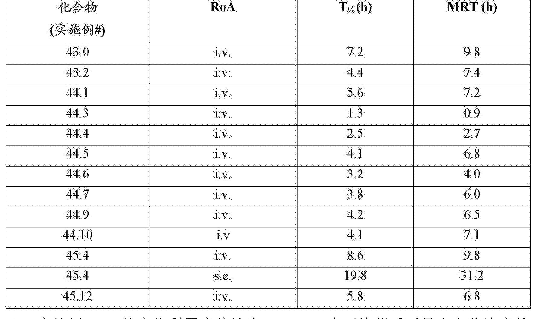 Figure CN103002918BD01361