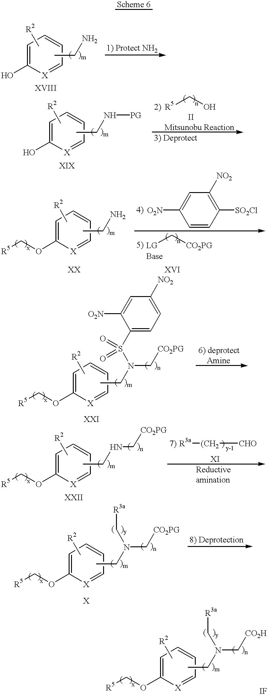 Figure US06414002-20020702-C00027