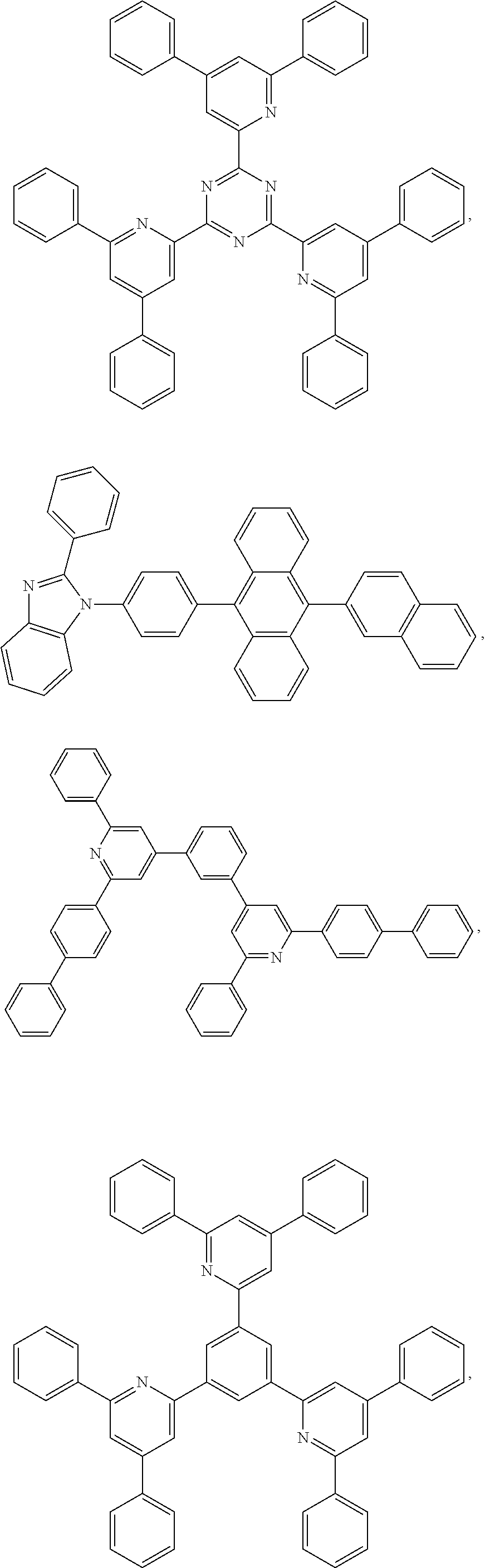 Figure US09859510-20180102-C00106