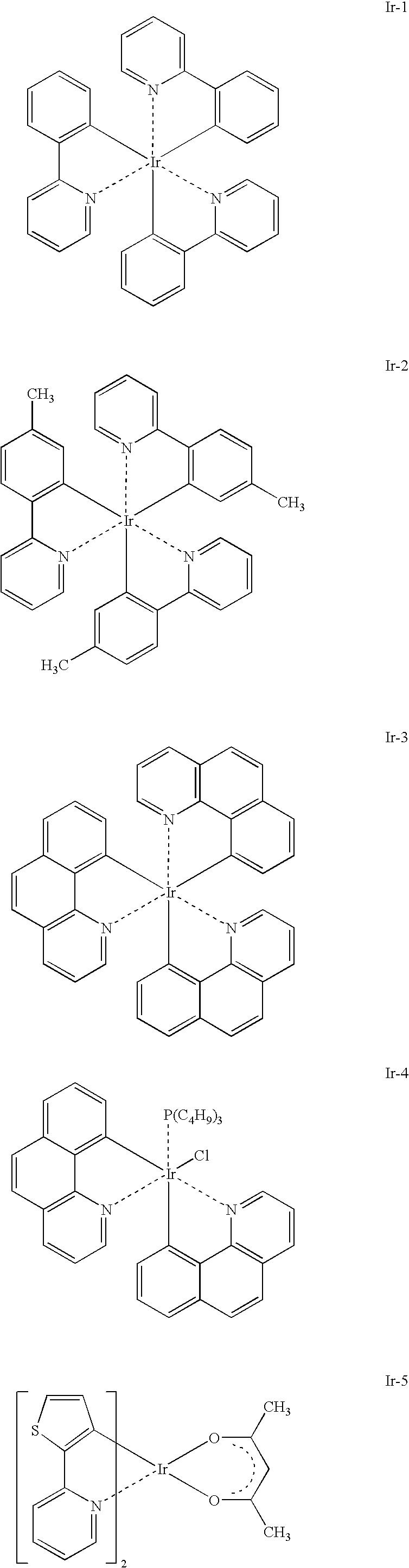 Figure US07504657-20090317-C00004