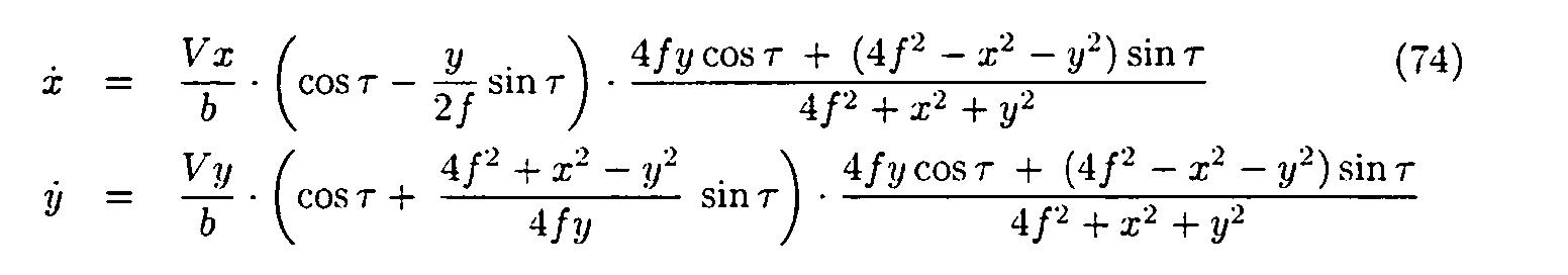 Figure 00210007