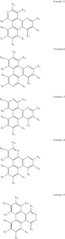 Figure US09537106-20170103-C00563