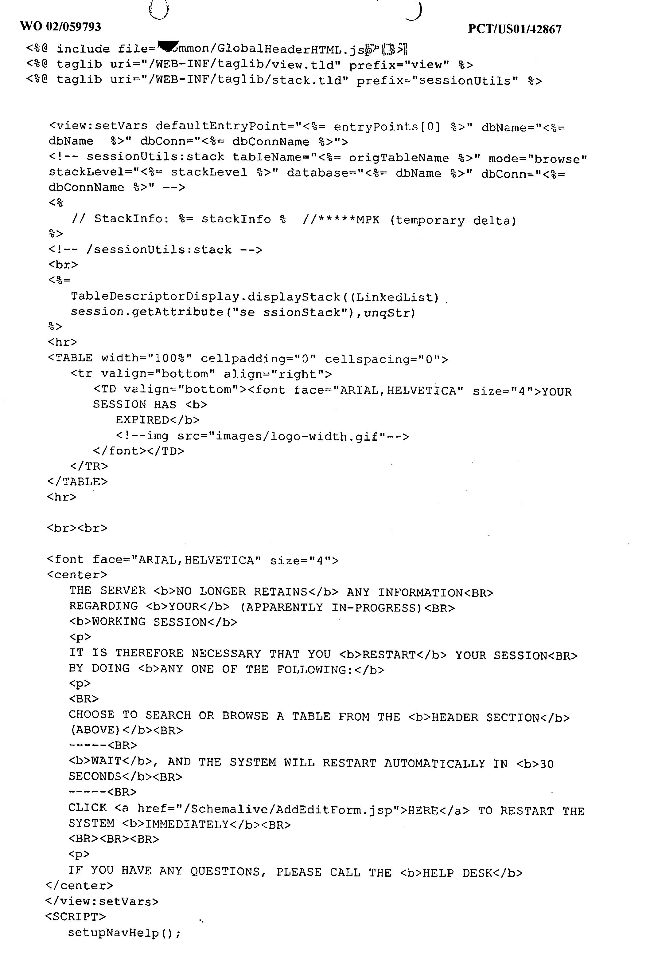 Figure US20040073565A1-20040415-P00053