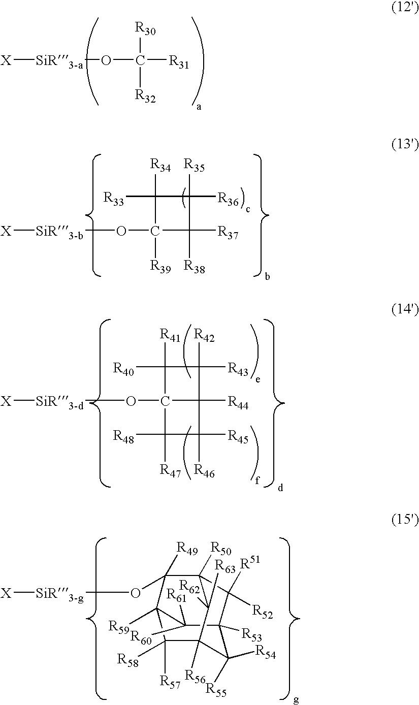 Figure US06743885-20040601-C00006