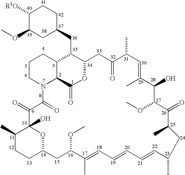 Figure US06440990-20020827-C00005