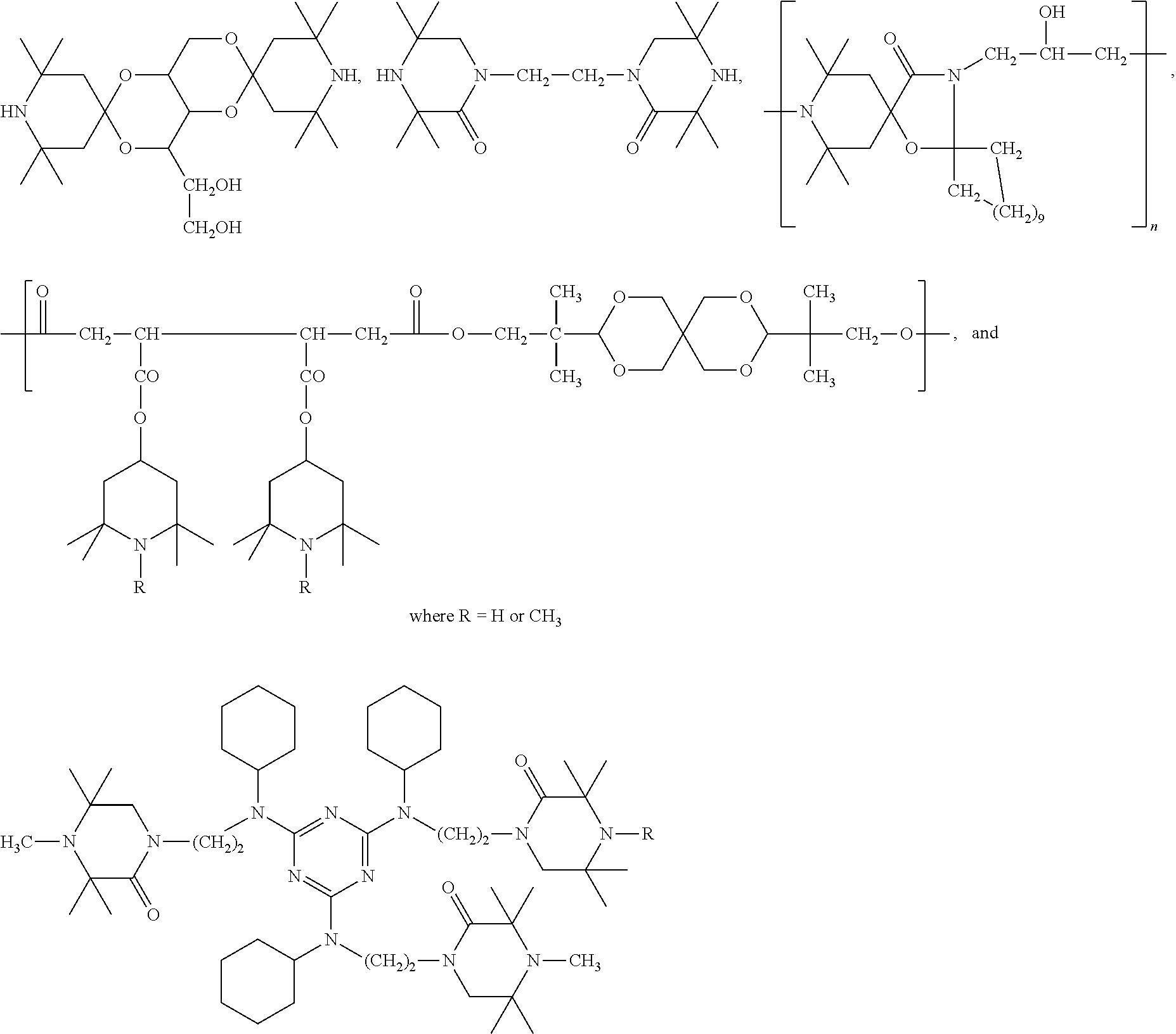 Figure US08258248-20120904-C00033