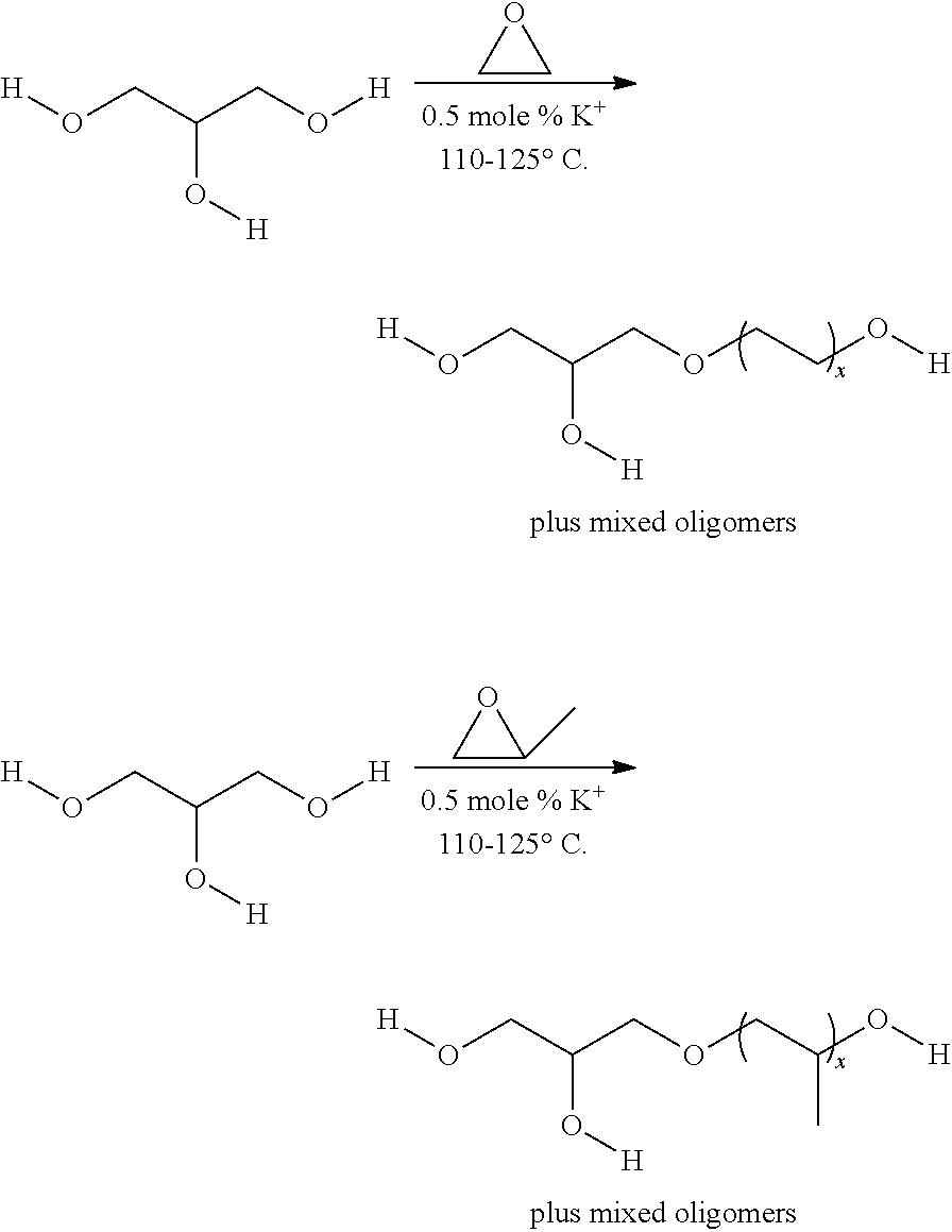 Figure US10053651-20180821-C00030