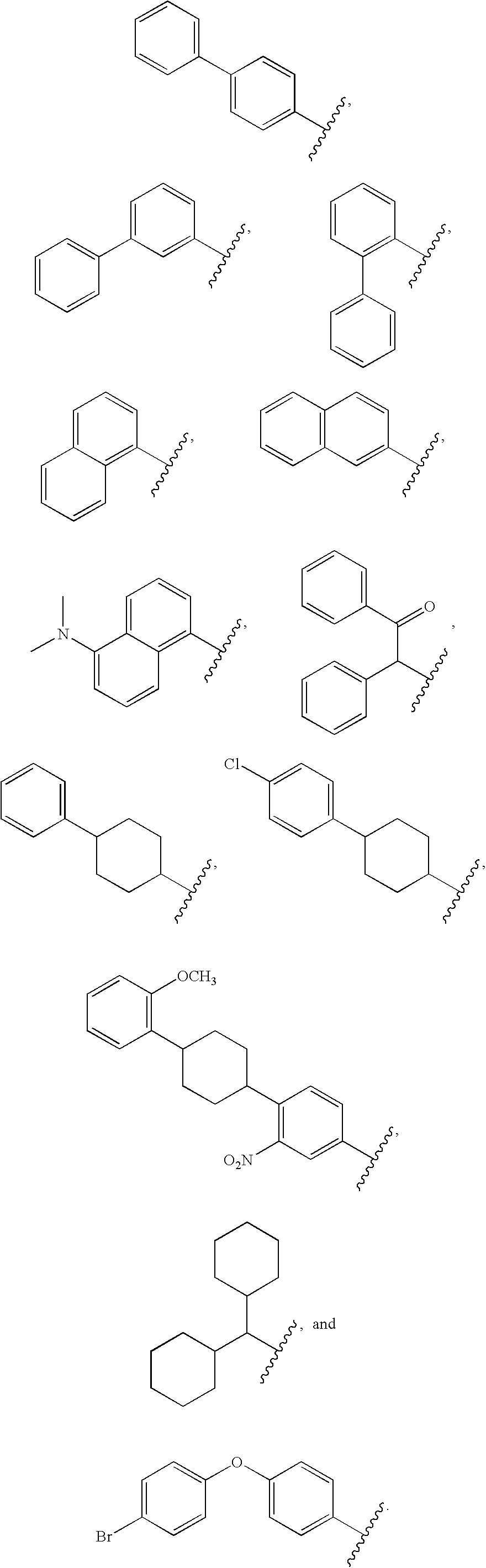 Figure US07910622-20110322-C00014