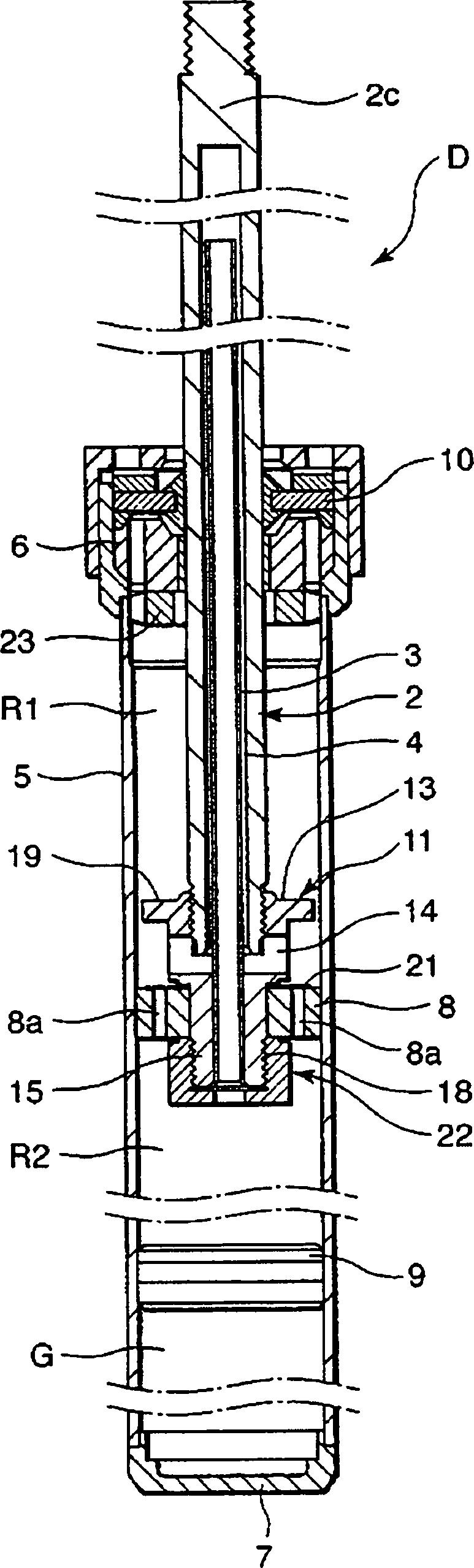 Figure DE102010040226B4_0001