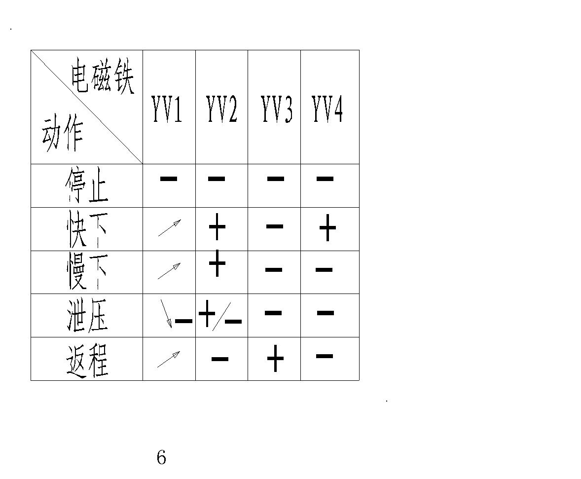 Figure CN202212440UD00061