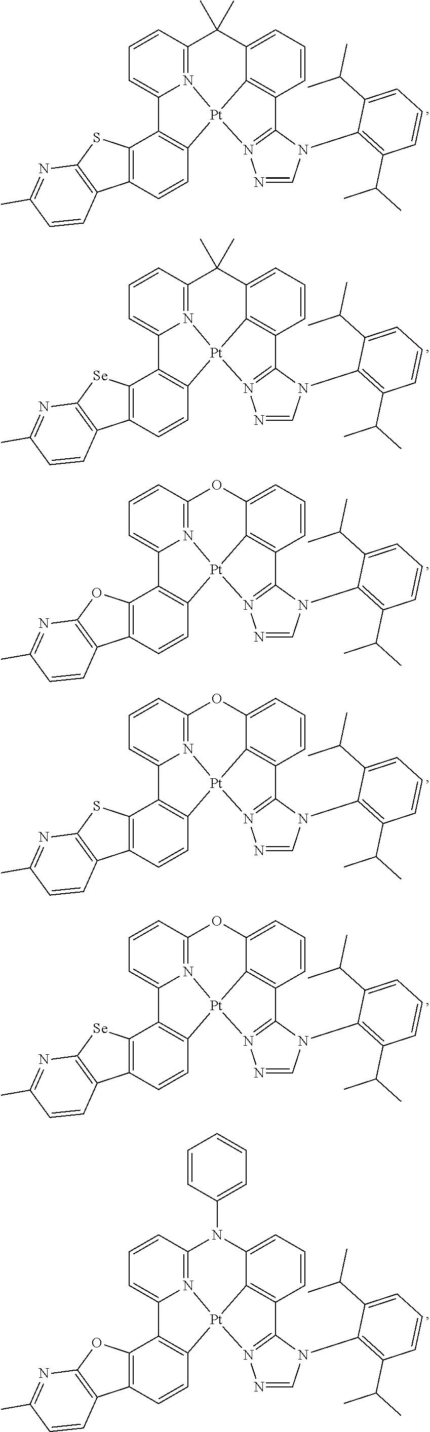 Figure US09871214-20180116-C00028