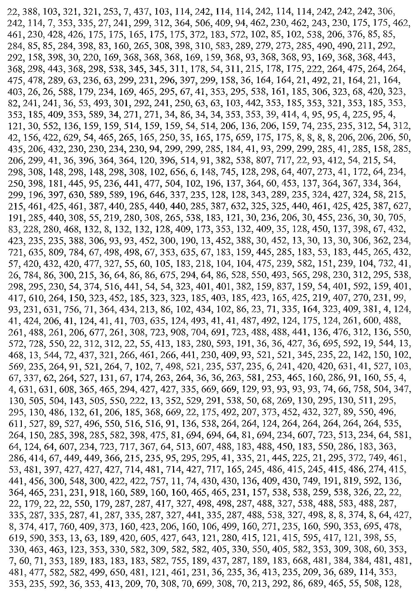 Figure 112006032752447-pct00007