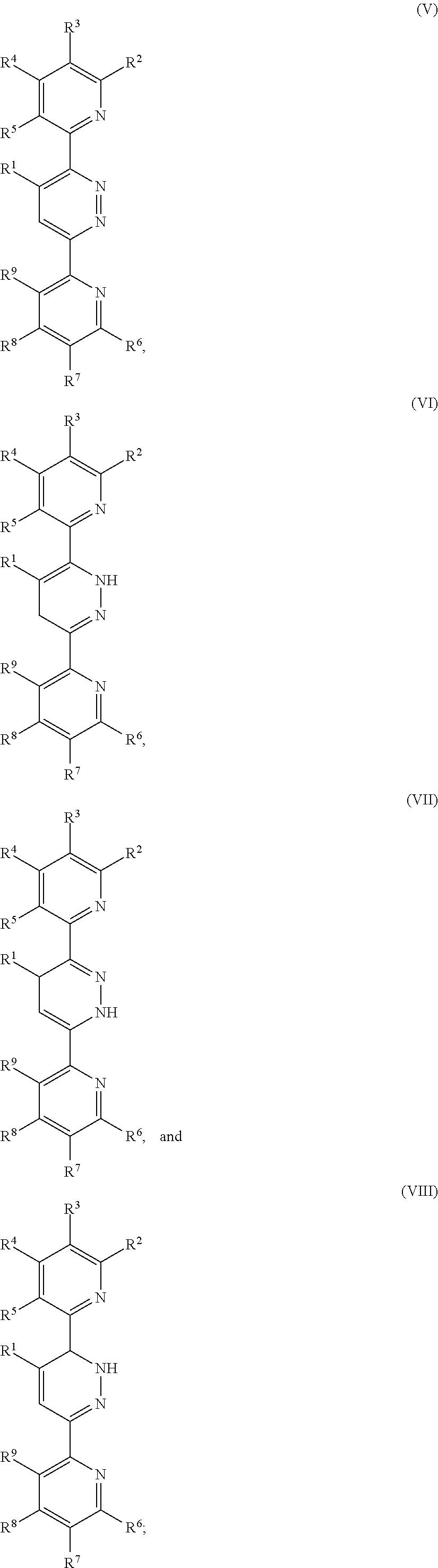 Figure US08796376-20140805-C00012