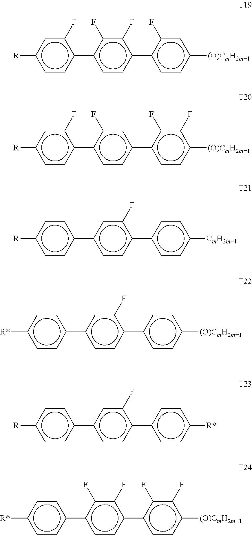 Figure US20110051049A1-20110303-C00042