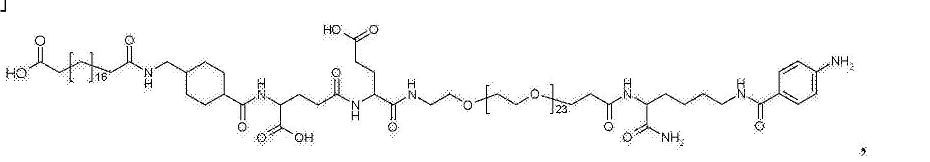 Figure CN103002918BD01192