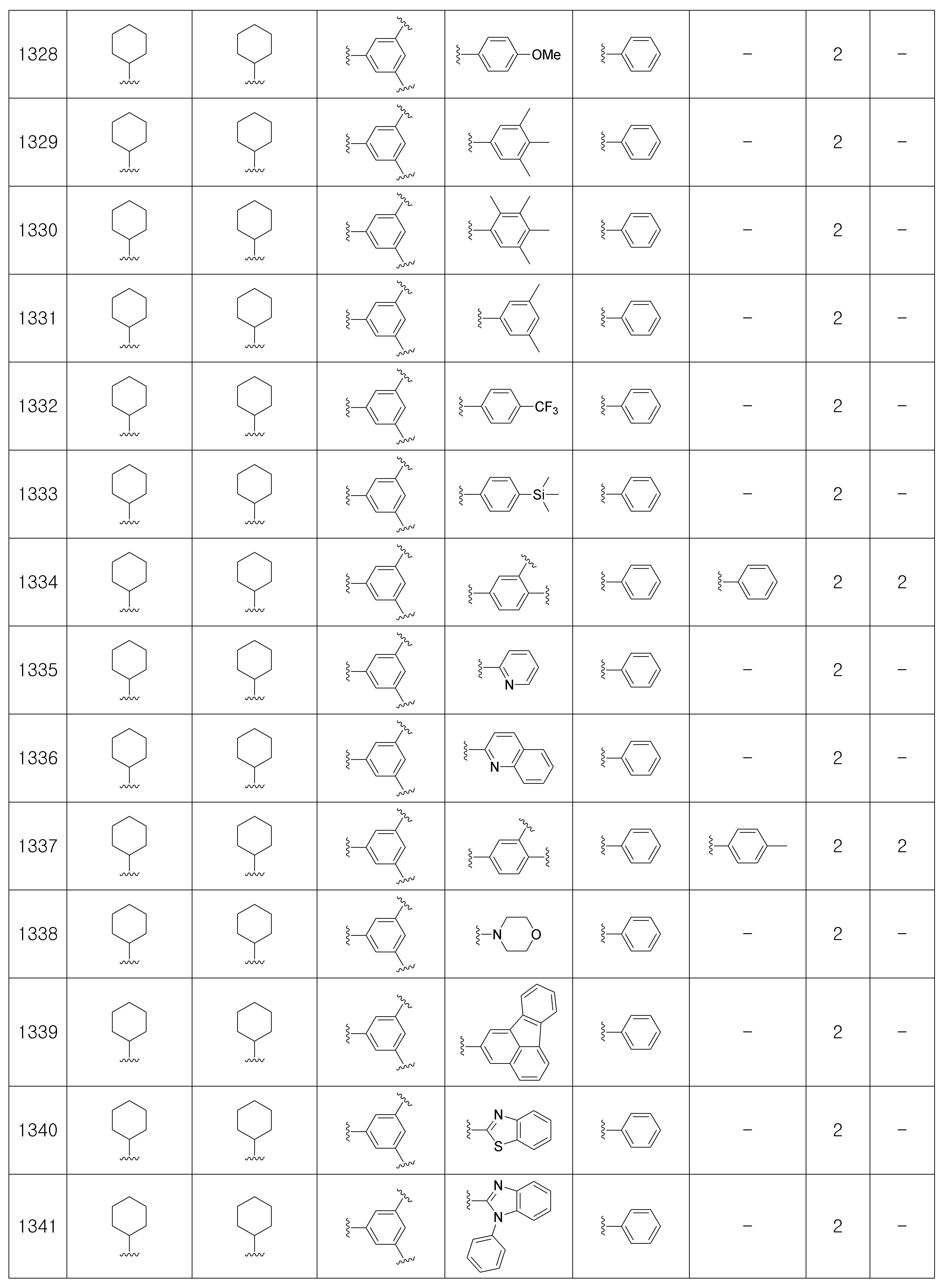 Figure 112007083008831-pat00167