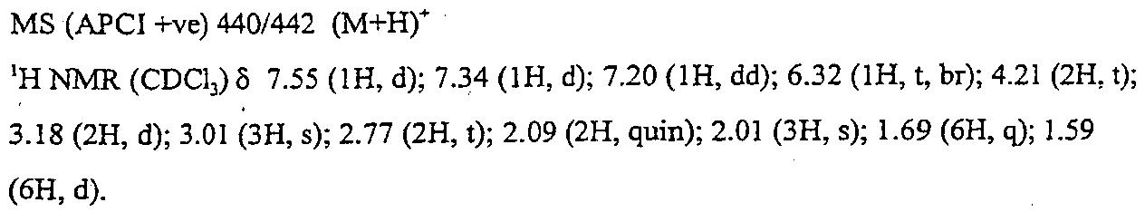 Figure 112007002361632-PAT00036