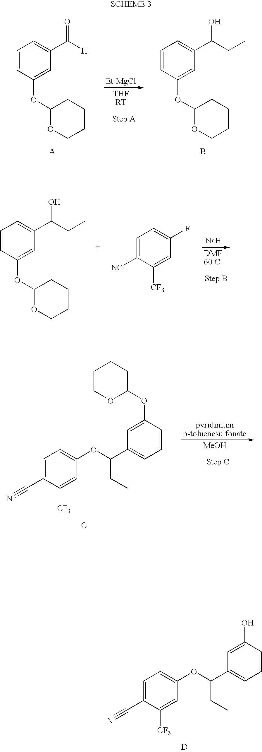 Figure US20090170886A1-20090702-C00016