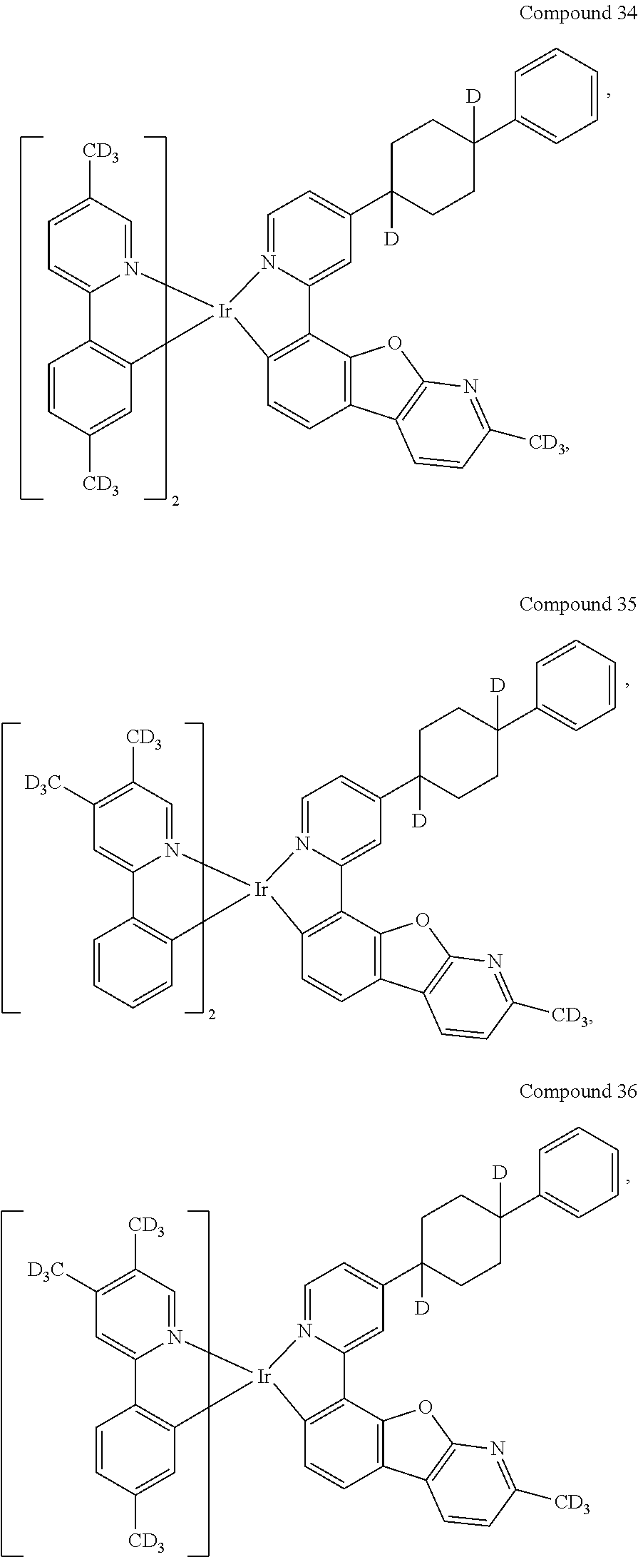 Figure US20180076393A1-20180315-C00165