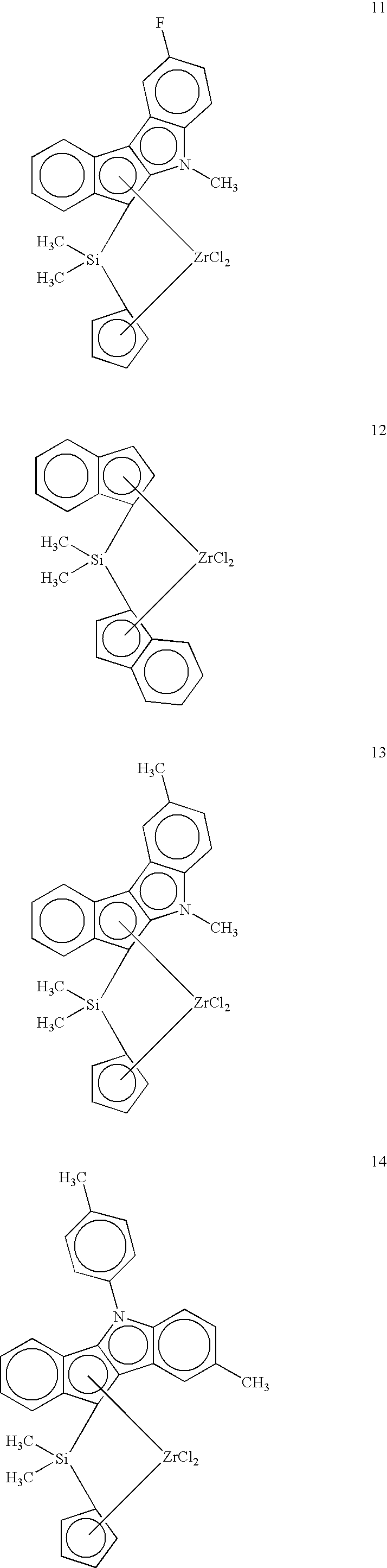 Figure US20090062490A1-20090305-C00008
