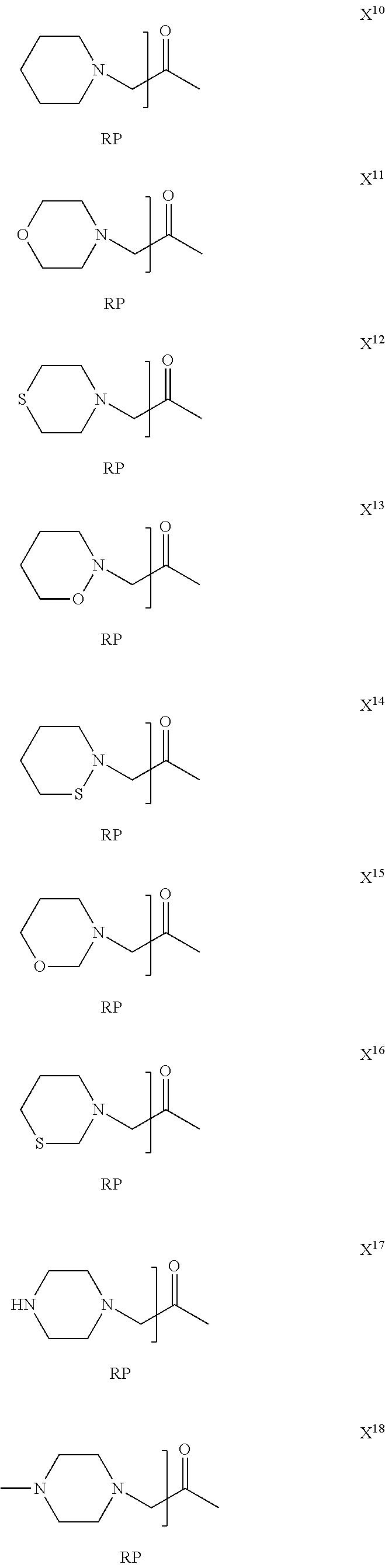 Figure US08492163-20130723-C00006