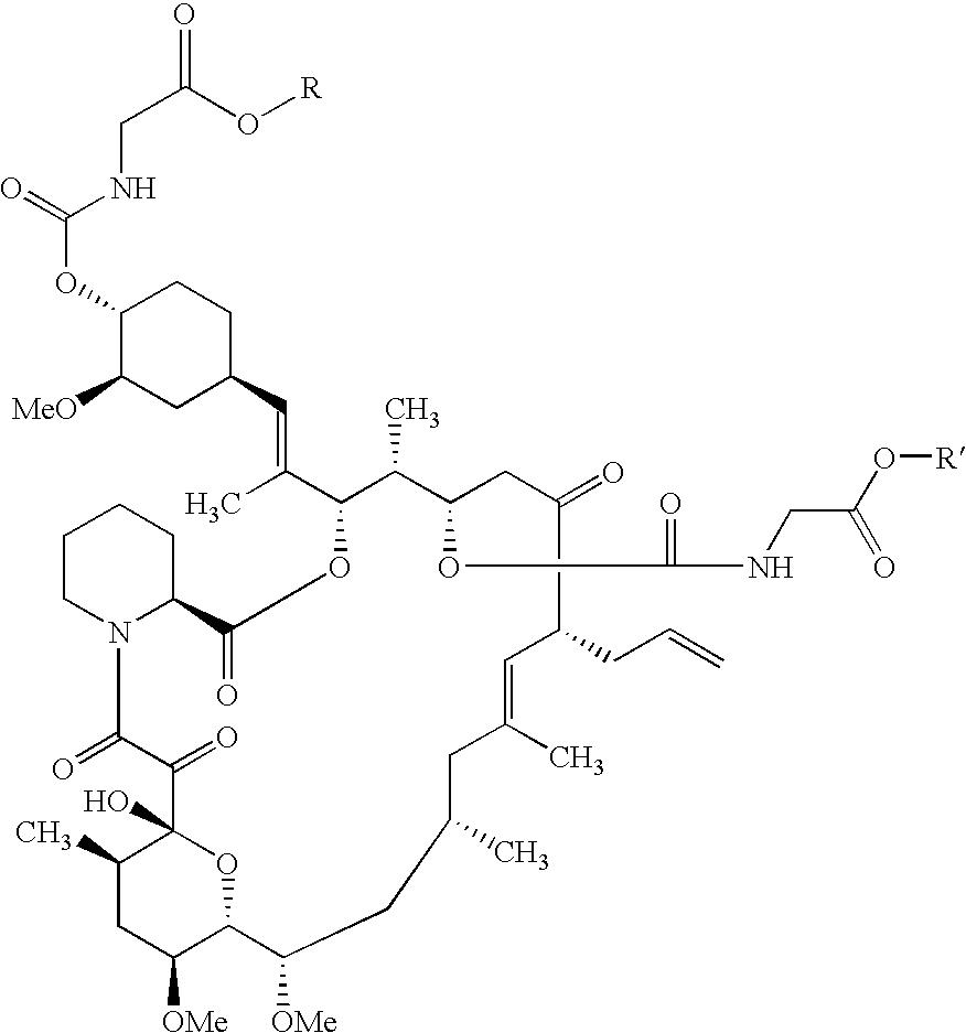 Figure US07186518-20070306-C00010