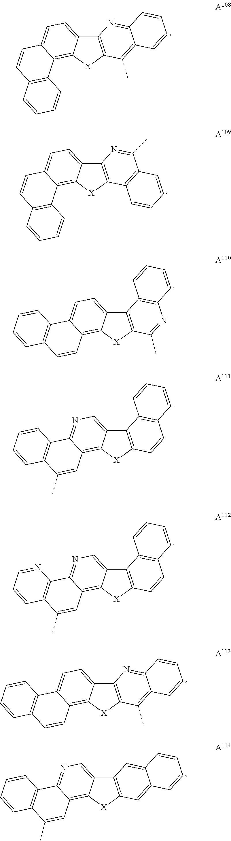 Figure US20170033295A1-20170202-C00028