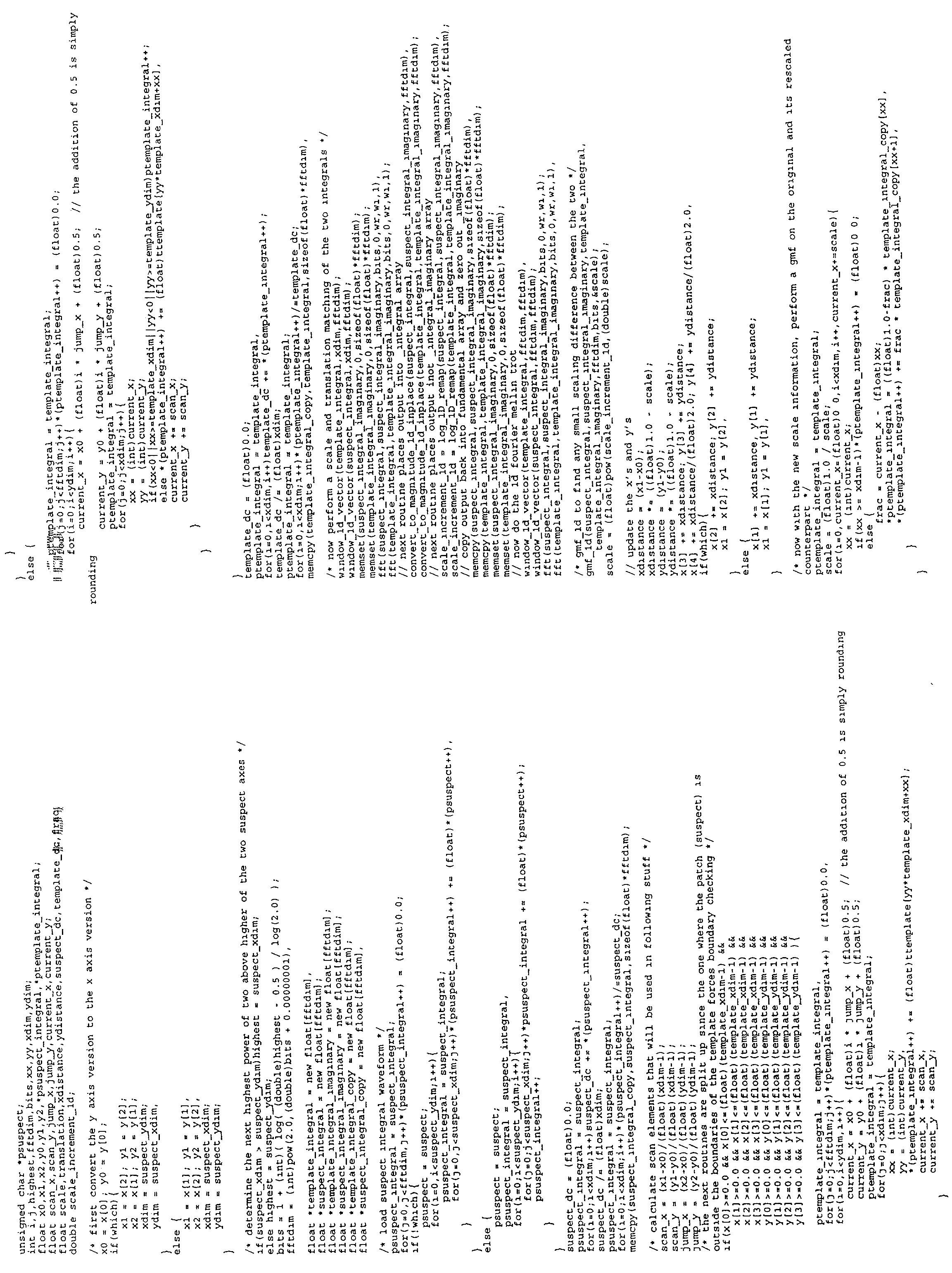 Figure US20020118831A1-20020829-P00027