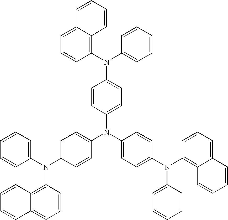 Figure US20100270916A1-20101028-C00041