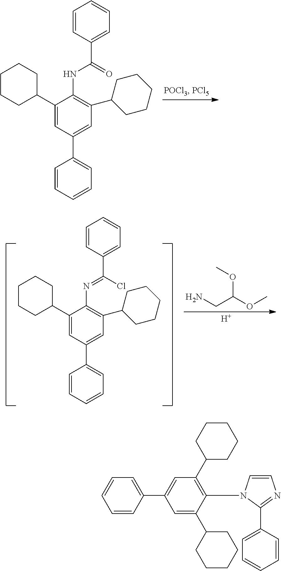 Figure US08586204-20131119-C00160