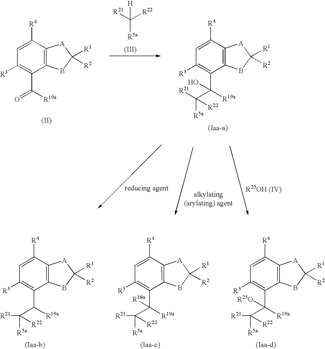 Figure US06716987-20040406-C00003
