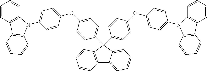 Figure US10003034-20180619-C00226
