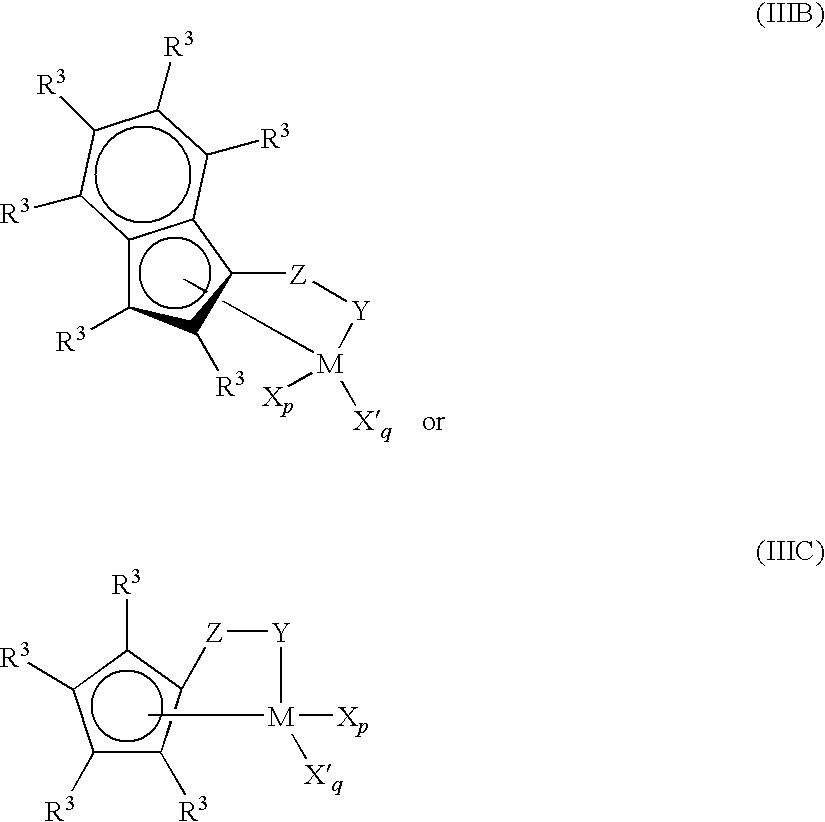 Figure US07645893-20100112-C00019