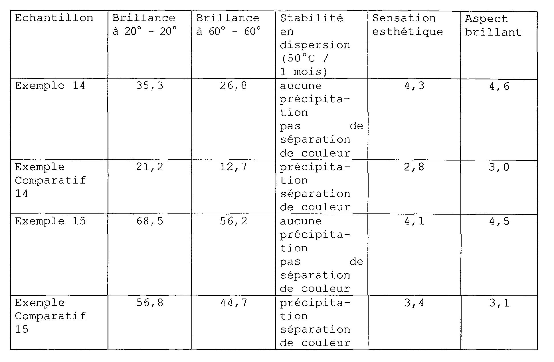 Figure img00780001