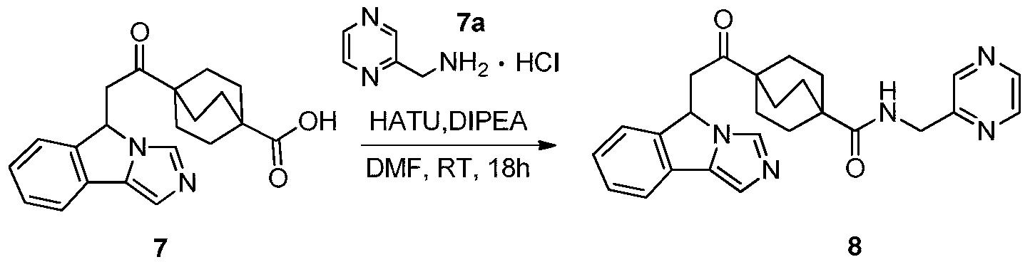 Figure PCTCN2017084604-appb-000305