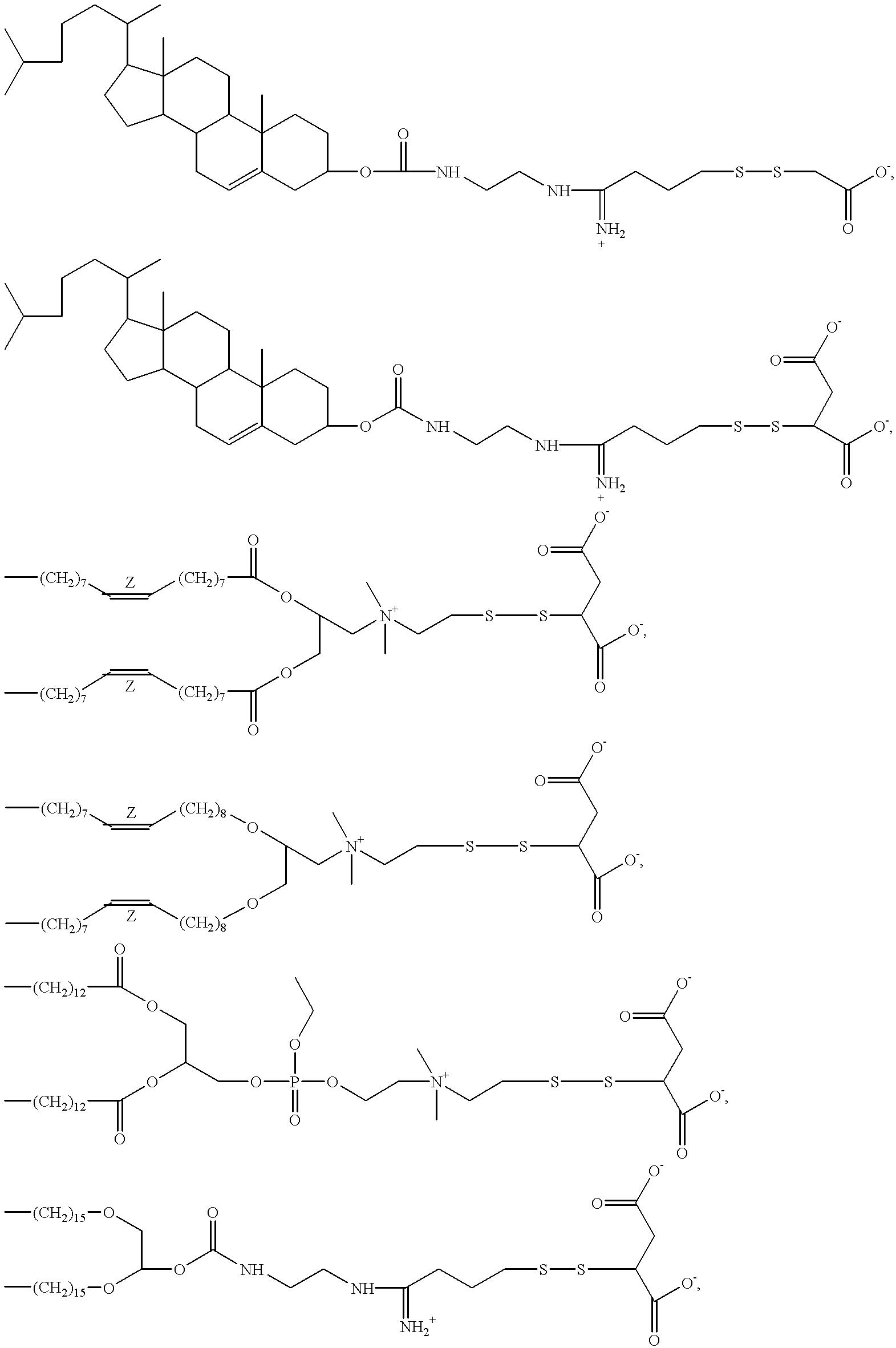 Figure US06379698-20020430-C00006