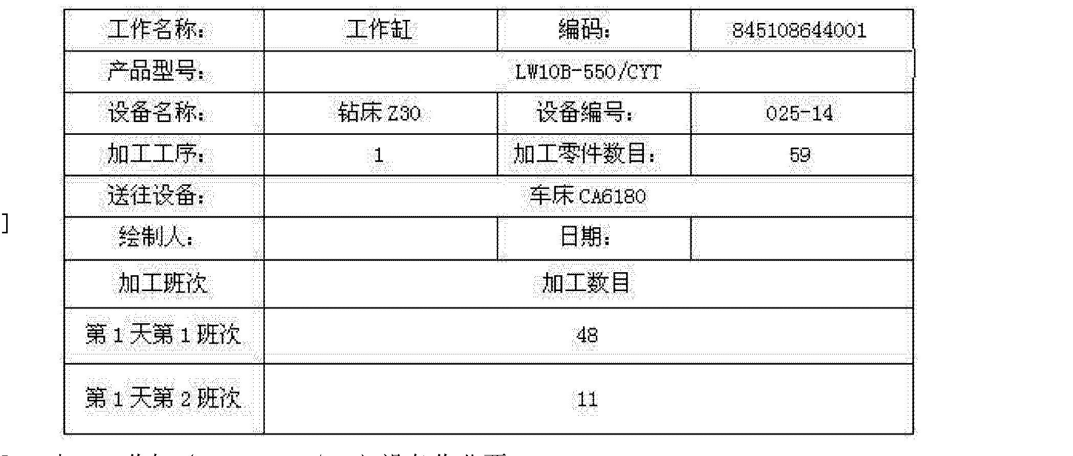 Figure CN102183931BD00121