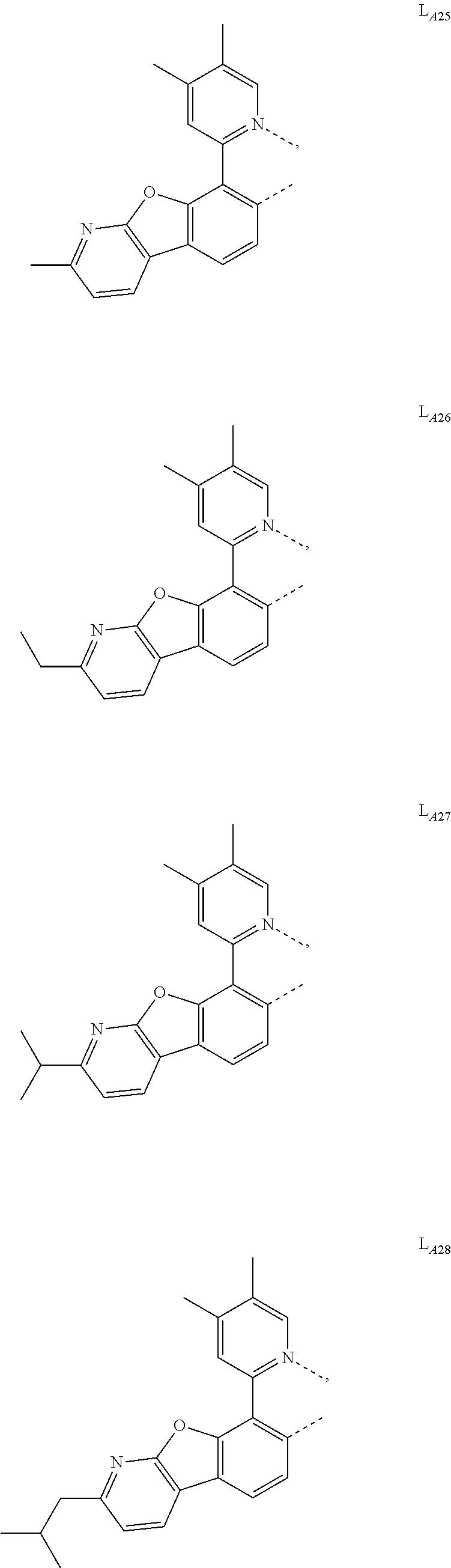 Figure US10043987-20180807-C00013