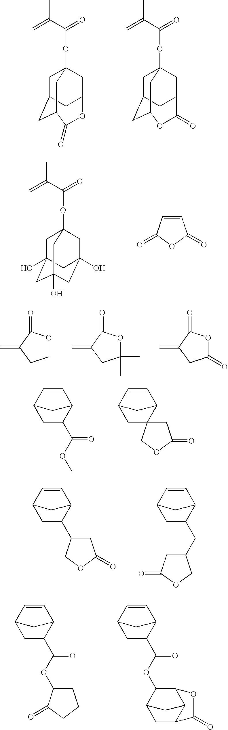 Figure US20100178617A1-20100715-C00034