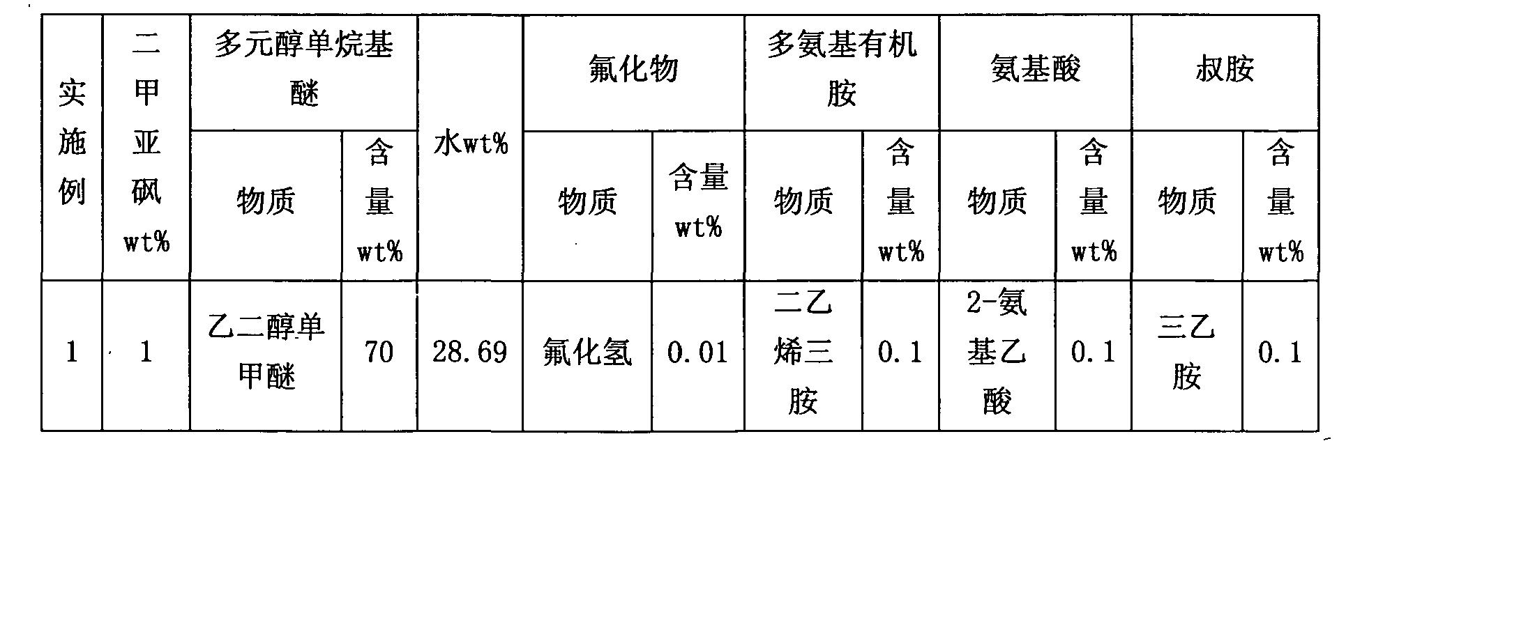 Figure CN101827927BD00051