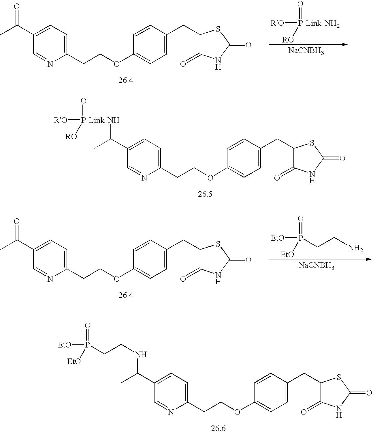 Figure US07407965-20080805-C00228